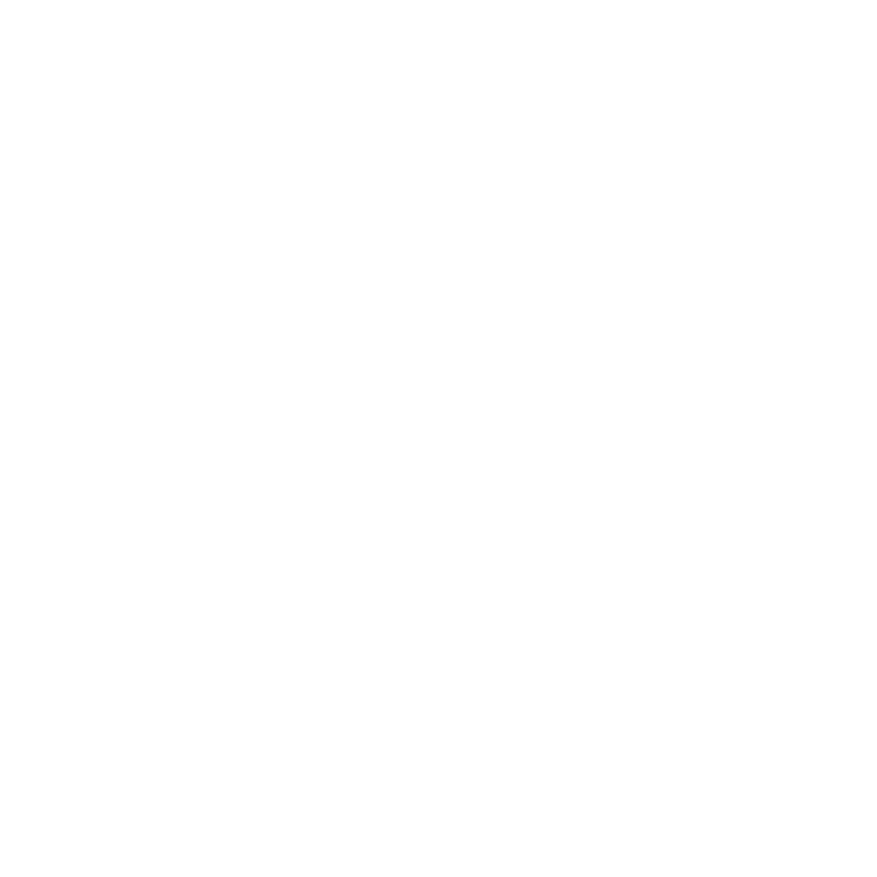 logo-mono-1