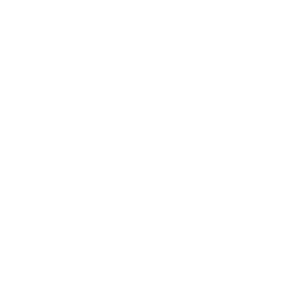 logo-2-w-lines